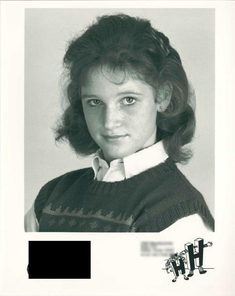 13 year old lolita: